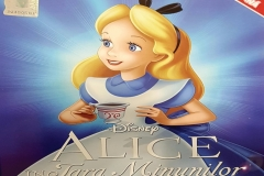 cinemateca-alice