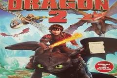 cinemateca-dragon