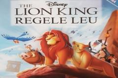 cinemateca-regele-leu