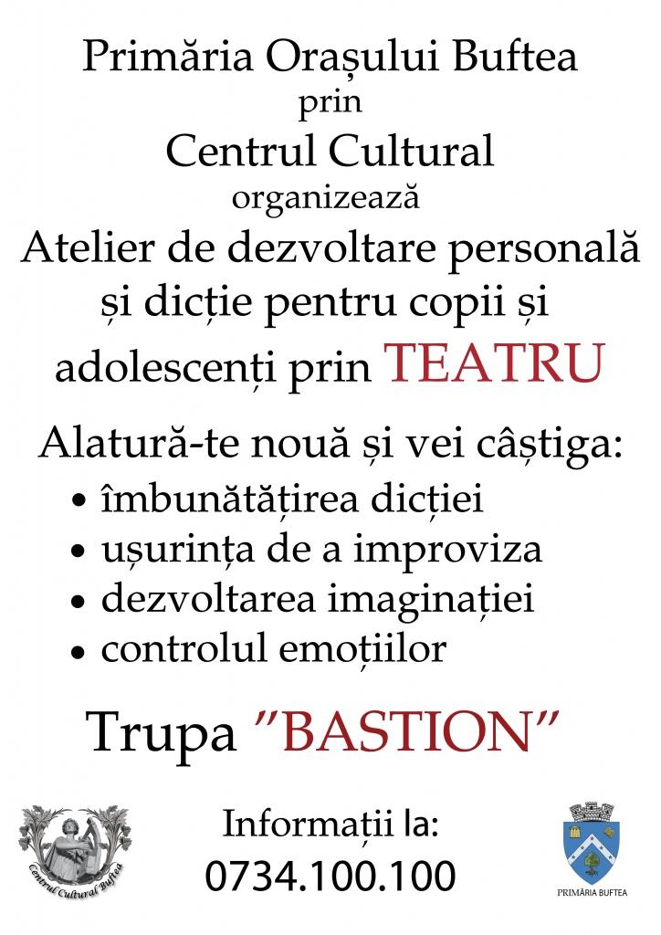 teatru-bastion-2021